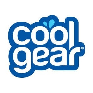 Cool Gear promo codes