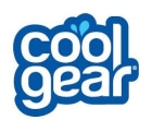 Cool Gear logo