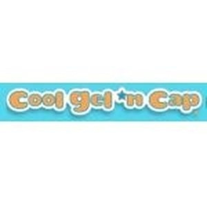 Cool Gel 'N Cap promo codes