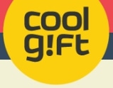 Cool Gift promo codes
