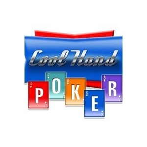 Cool Hand Poker promo codes