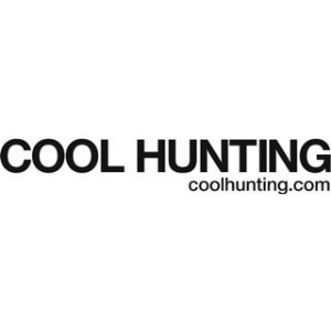 Cool Hunting promo codes