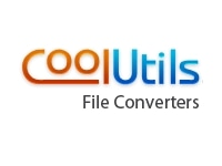 CoolUtils promo codes