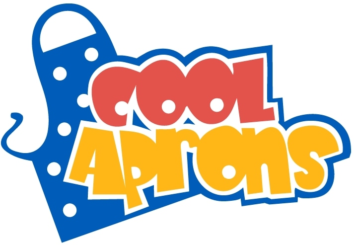 CoolAprons promo codes