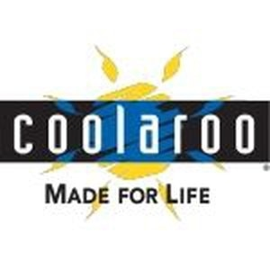 Coolaroo promo codes