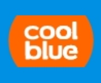 Coolblue NL promo codes