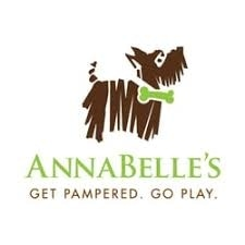 AnnaBelle's Pet Station