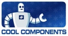 Cool Components promo codes