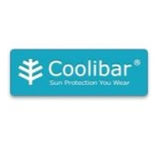 Coolibar Promo Codes for November, Save with 19 active Coolibar promo codes, coupons, and free shipping deals. 🔥 Today's Top Deal: Get $50 Off Your Order. On average, shoppers save $41 using Coolibar coupons from fovlgbllfacuk.ga
