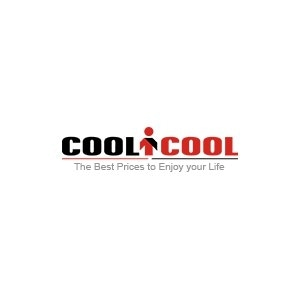 Coolicool Promo Code