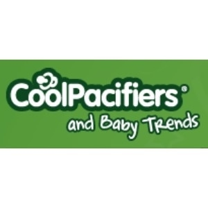 CoolPacifiers promo codes