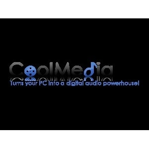 CoolRecordEdit Inc. promo codes