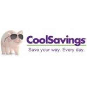 CoolSavings promo codes