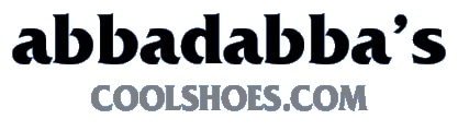 Coolshoes promo codes