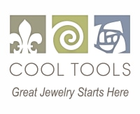 Cool Tools promo codes