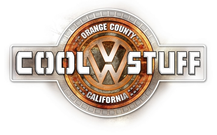 Cool VW Stuff promo codes