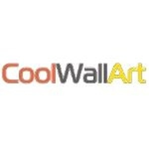 CoolWallArt promo codes