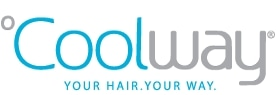 Coolway Hair promo codes