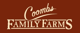 Coombs Family Farms promo codes