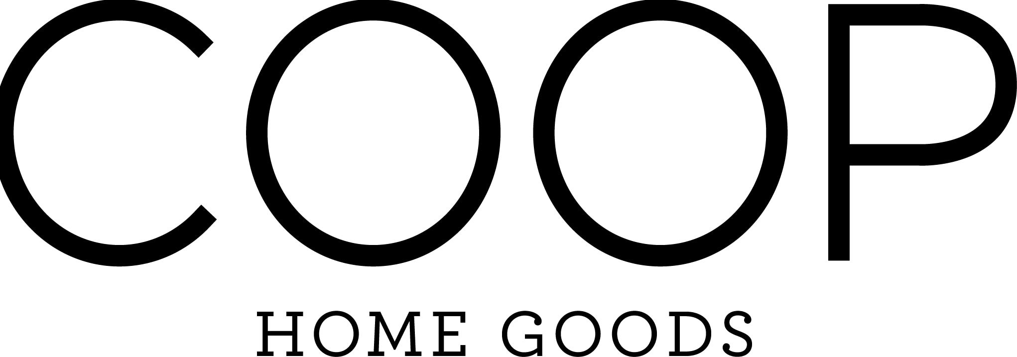 Coop Home Goods promo codes