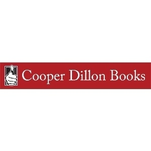 Cooper Dillon Books promo codes