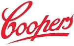 Coopers promo code