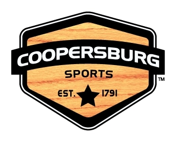 Coopersburg Sports promo codes
