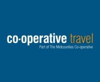 Co-operative Travel Insurance promo codes