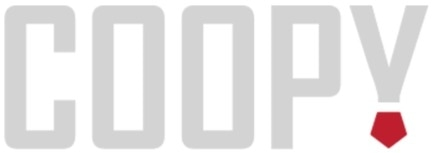 Coopy promo codes