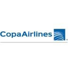 Copa Airlines promo codes