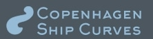 Copenhagen Ship Curves promo codes