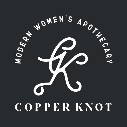 Copper Knot promo codes