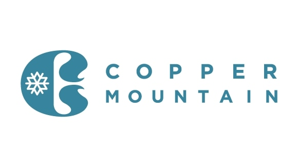Copper Mountain promo codes