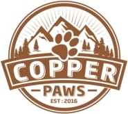 Copper Paws promo codes