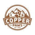 Copper Paws