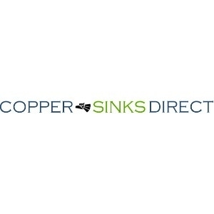 Copper Sinks Direct promo codes