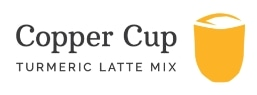 Copper Cup promo codes