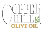 Copper Hill Olive Oil promo codes