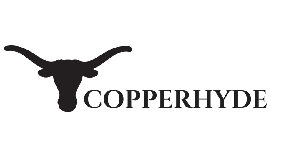 Copperhyde