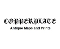 Copperplate promo codes