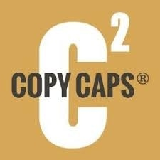 Copy Caps promo codes