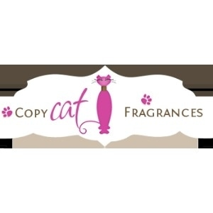 Copycat Fragrances promo codes