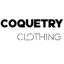 Coquetry Clothing promo codes