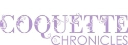Coquette Chronicles promo codes