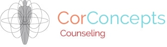 CorConcepts Counseling promo codes