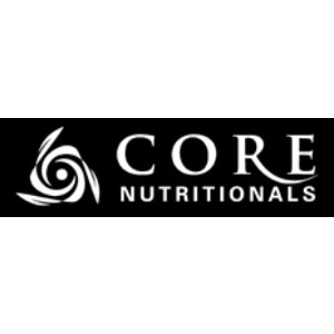 Core Nutritionals promo code