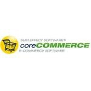 Shop corecommerce.com