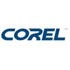 Corel promo codes