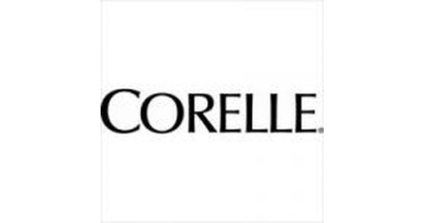 Corelle coupons discounts