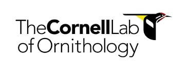 Cornell Lab